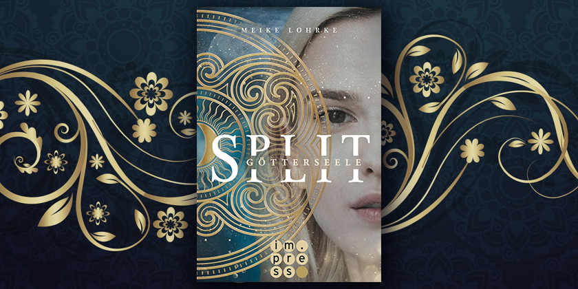 Split Rezension